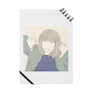 GIRL_A_COLOR Notes