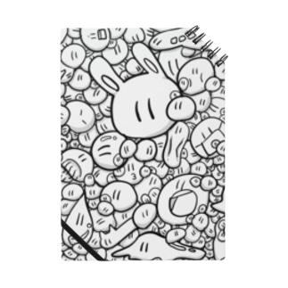 丸 Notes