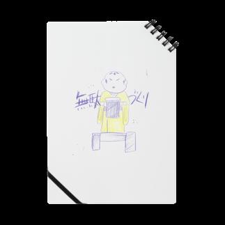 藤原 麻里菜の茶運び人形 Notes