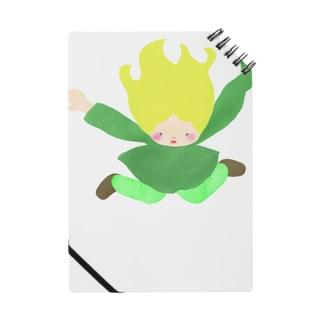 キューカンバー・ガール (skydive) Notes