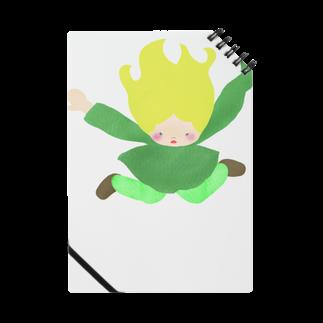 キューカンバー・ガールのキューカンバー・ガール (skydive) Notes