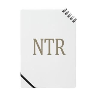 NTRシリーズ Notes