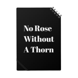 Rose ノート