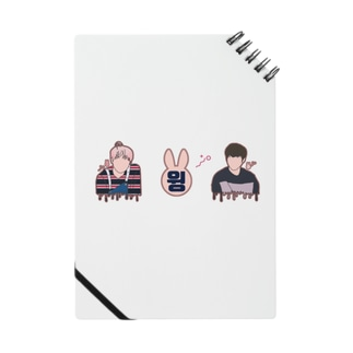 jh goods Notes