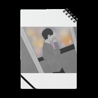 人生迷子センターのマッシュ Notes
