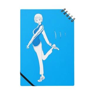 おっととっ! Notes