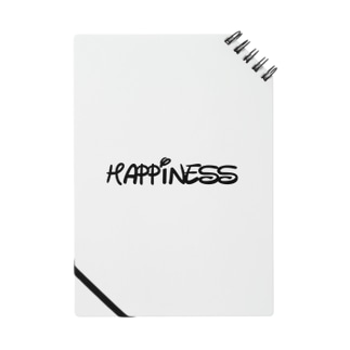 Happiness!! Notes