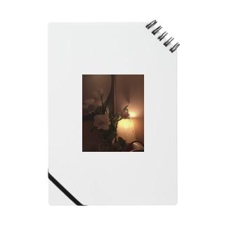 チューリップ Notes