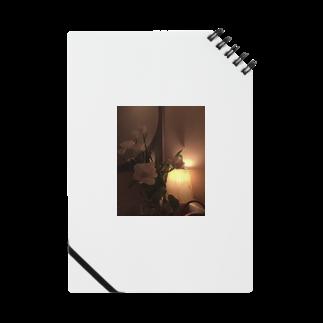 🐄の店のチューリップ Notes