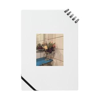 造花 Notes