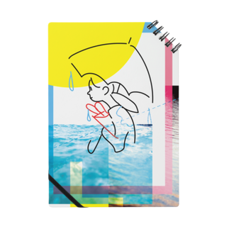 うとうとpetalの雨 Notes