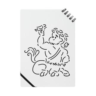 centaur Notes