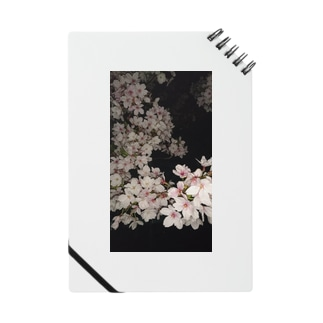 桜 Notes