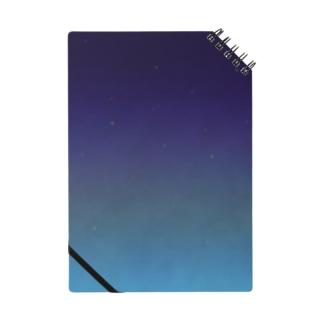 いつかの夜空 Notes