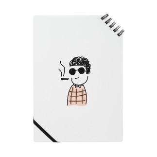 BOY Notes