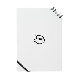 虚無さん Notes