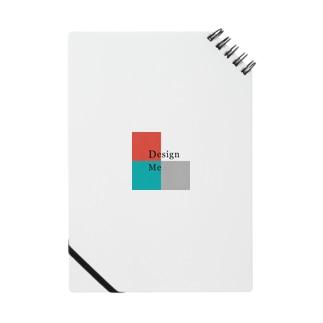 my logo Notes