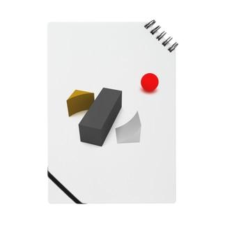 K. and His Designの100日後に死ぬ◯◯◯◯◯ Notes