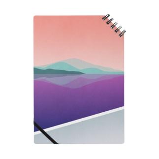 情景I Notes