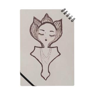待ち続ける眠り姫 Notes