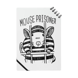 mouse prisoner Notes