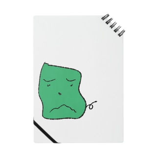 にゃんこヘアー(demo) Notes