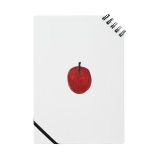 みつ*りんご Notes