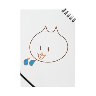 ぺっぺ Notes