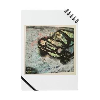 super car Notes