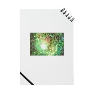 きぼうの星 Notes