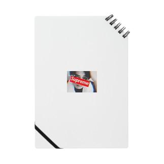 キタムラタクミ Notes