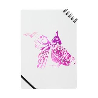 金魚 Notes