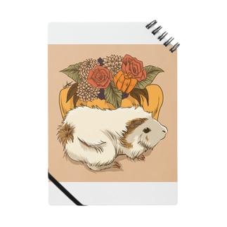 2018 October ノート