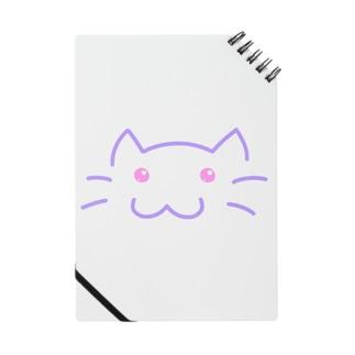 しんぷる ゆめねこ Notes