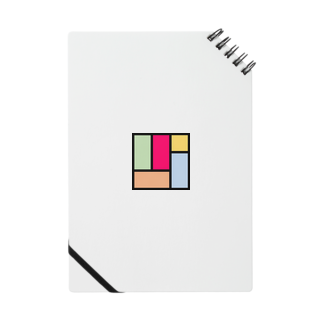 minato128のカラフル四畳半 Notes