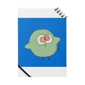 ひよこ Notes