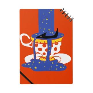 『星空コーヒー』 Notes