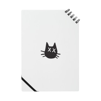 DONT-cat Notes