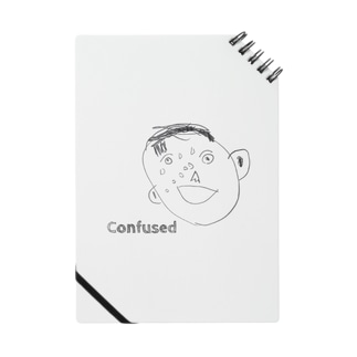 Confused Notes