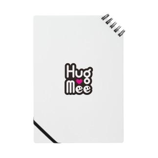 HugMee Notes