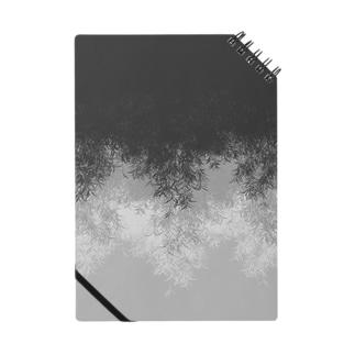Willow (Gray 墨) ノート