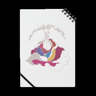 majoccoの喜び Notes