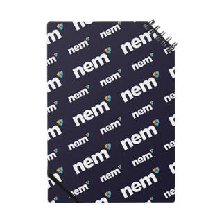 nem-03 Notes