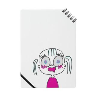 たこおめめ Notes