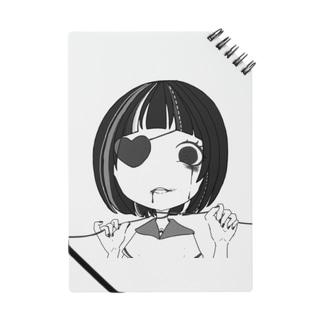 首絞めぼぶちゃん Notes