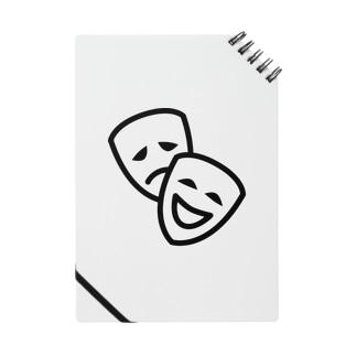 二重人格 Notes