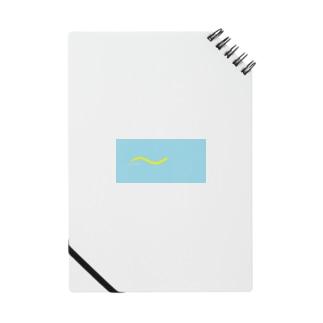ひかり Notes