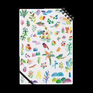 savaの鳥さんたちの集い Notes