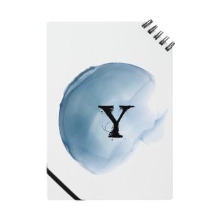 Y×水惑星 Notes