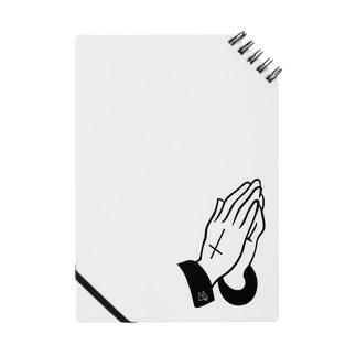 信教 Notes